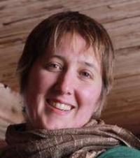 Patricia Bishop.jpg