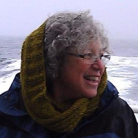 Mary Jeanne Packer.jpg
