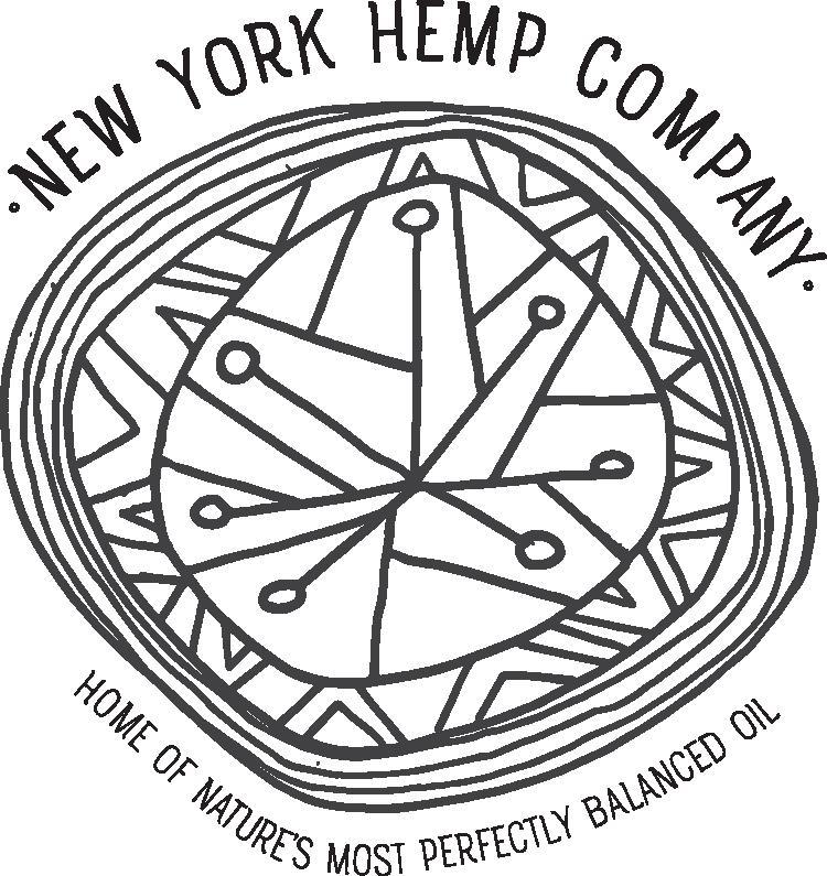 New York Hemp Company2.jpg