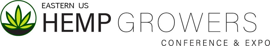 East hemp_logo.jpg