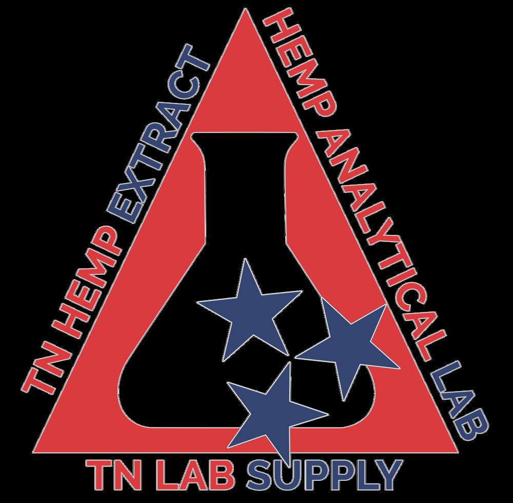 TN Lab Supply.png