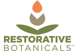 Restorative Botanicals2.jpg.png