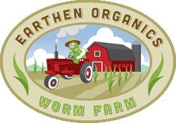Earthen Organics.png