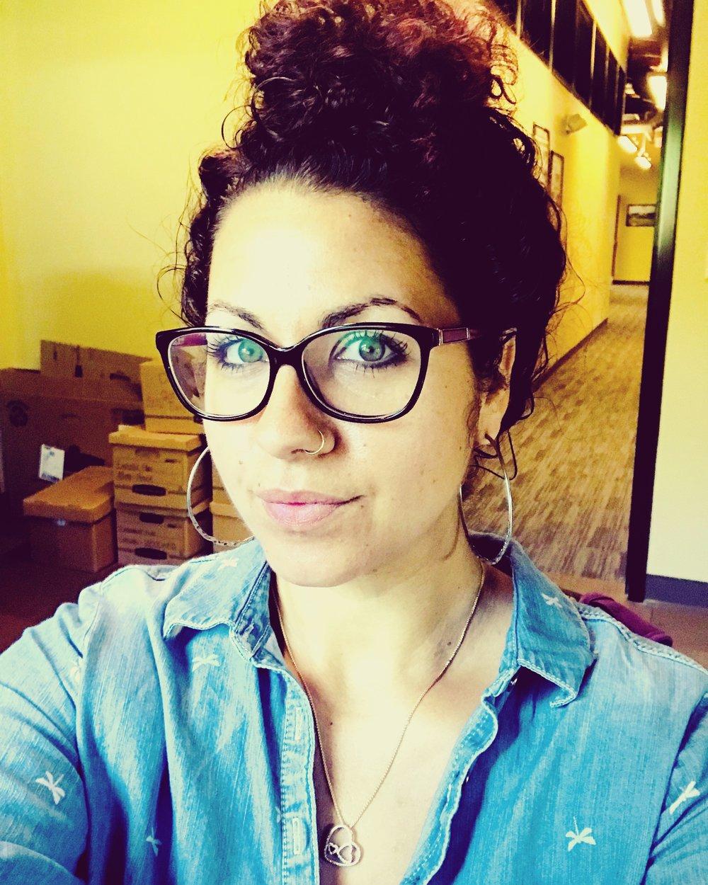 Vanessa Elsalah.JPG