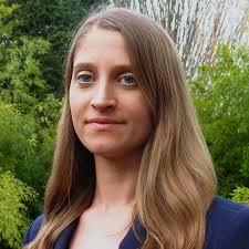 Courtney N. Moran, LL.M..jpg
