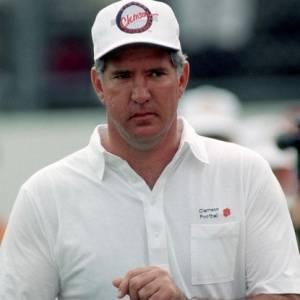 Coach Danny Ford.jpeg