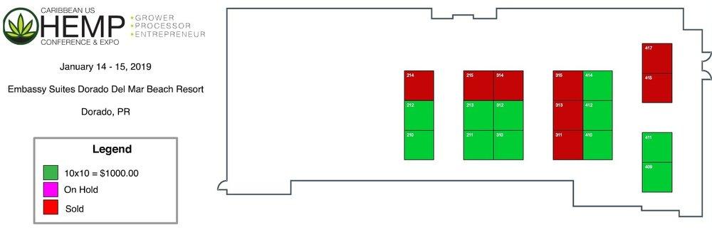 Floor%2BPlan.jpg