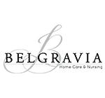 Belgravia.jpg
