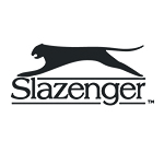 Slazenger.jpg