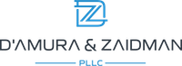 D'Amura-and-Zaidman-Logo-Open-As copy.png