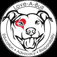 logo_love-a-bull_tm.png
