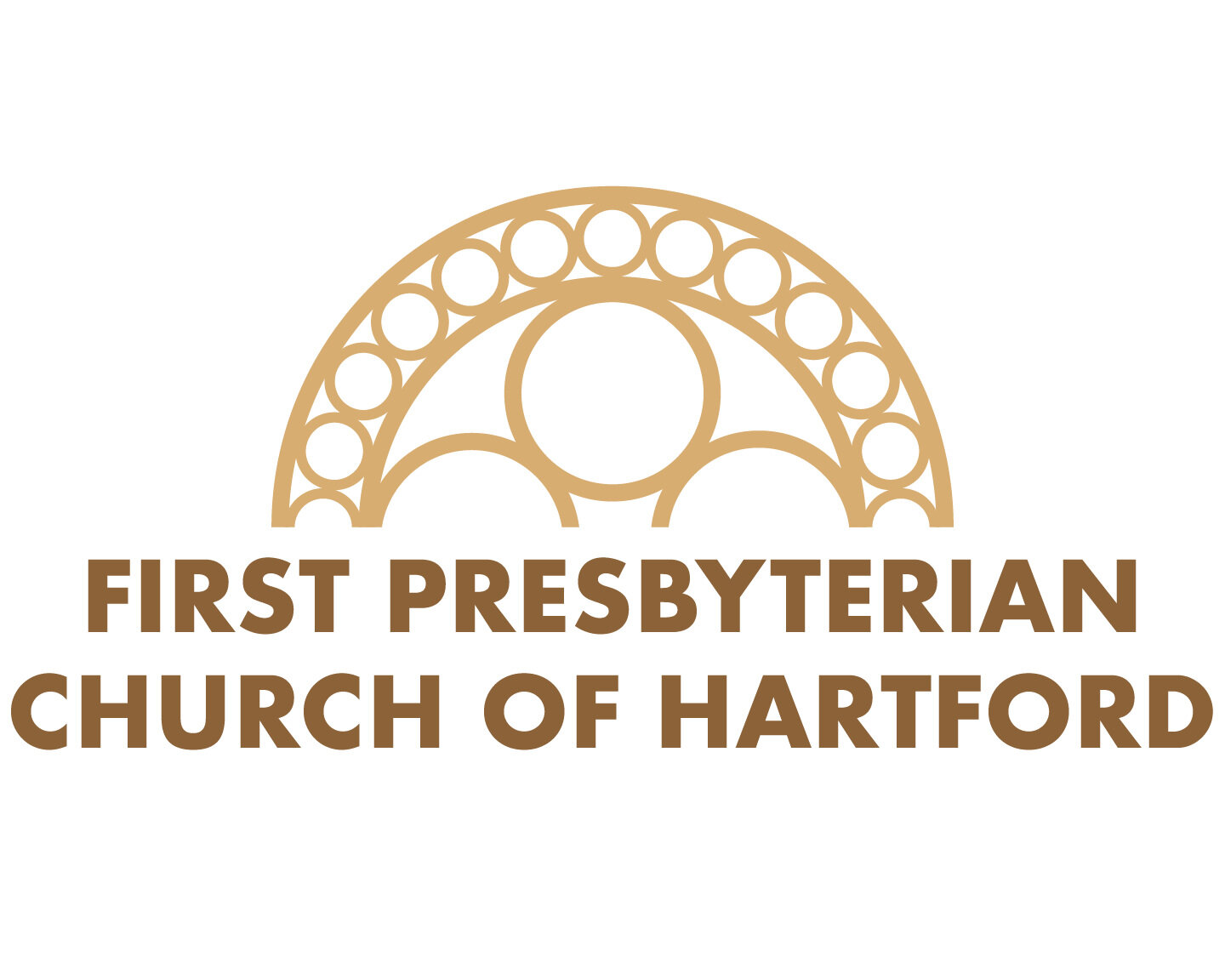 First Presbyterian Church of Hartford
