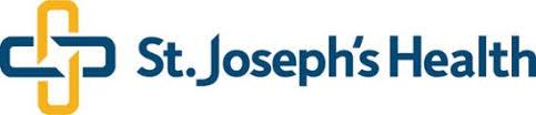 st joes patterson logo.jpeg