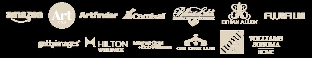 Logos_group.png