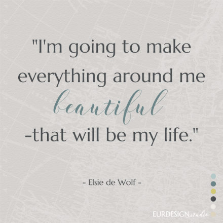 EurDesign-Studio-Map-QUote-Life-Beautiful.png
