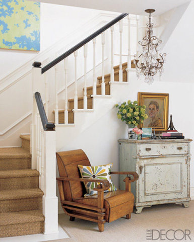 A welcome addition to your home, original painted Portraits are storied with character and charm