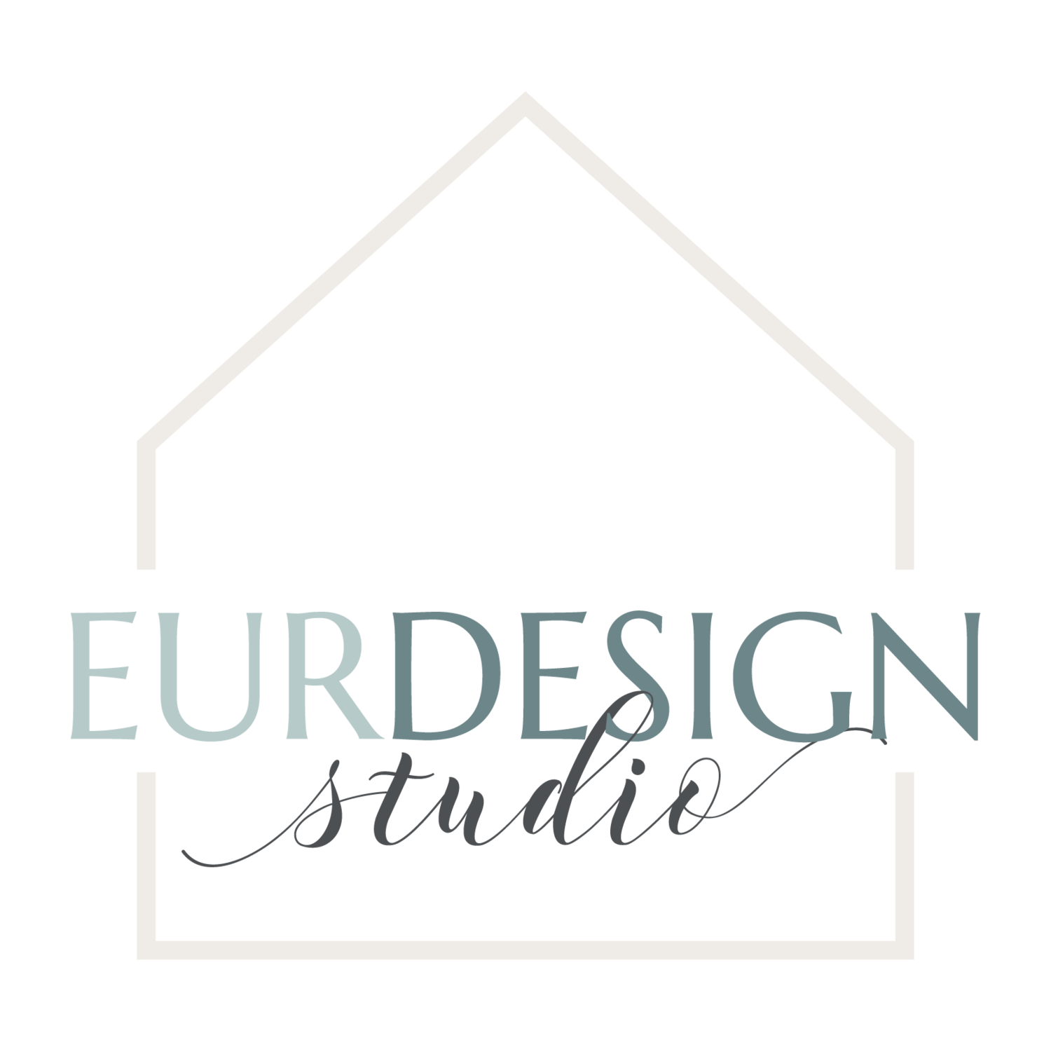 EurDesign Studio