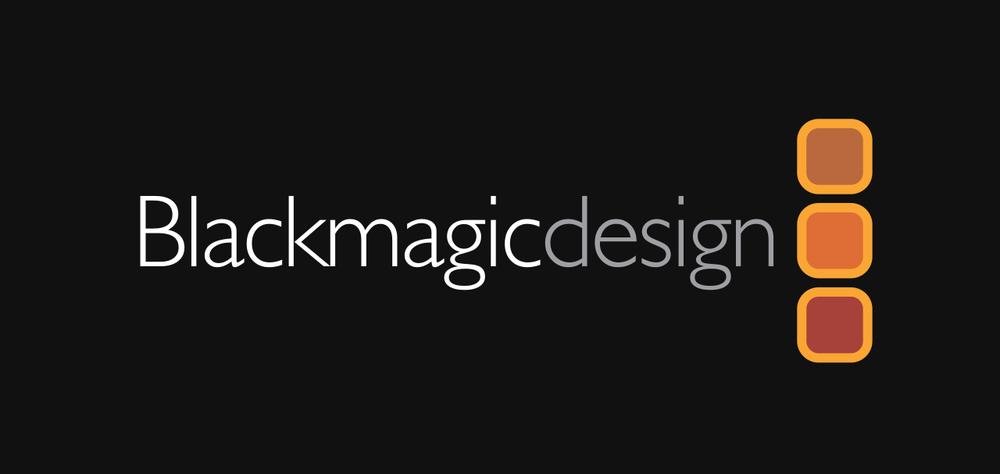 Black-Magic-Design_logo.png