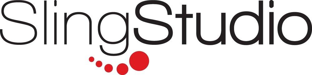 SlingStudio_Logo.jpg