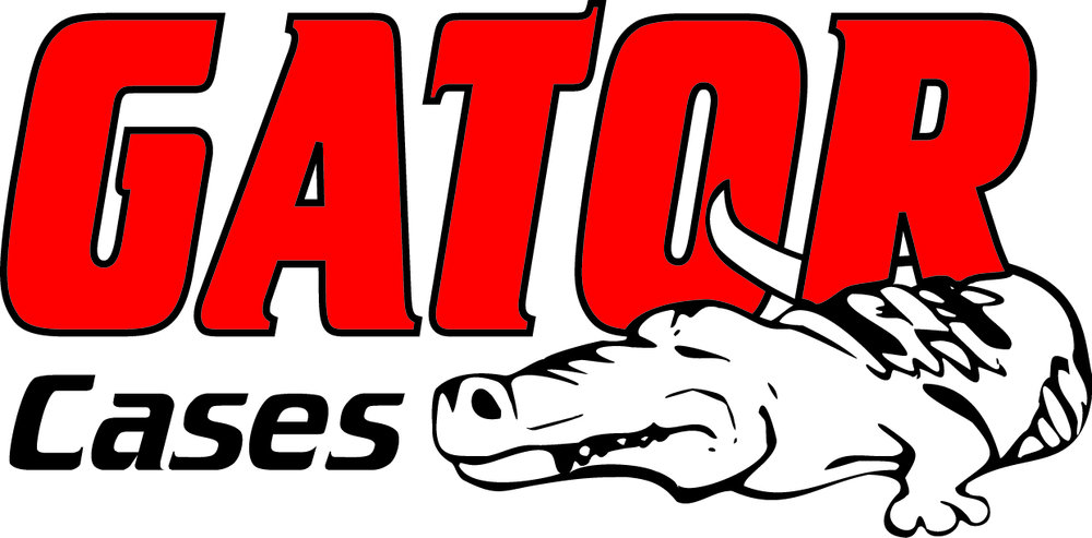 Gator Cases Logo.jpg