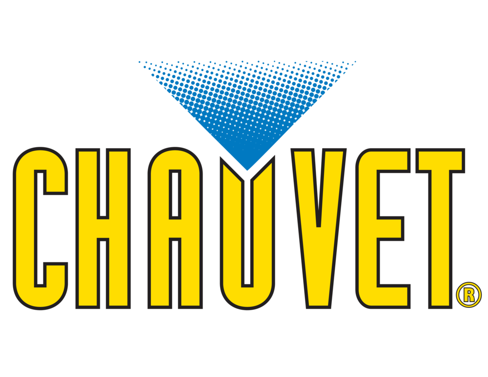 Chauvet_Logo.png