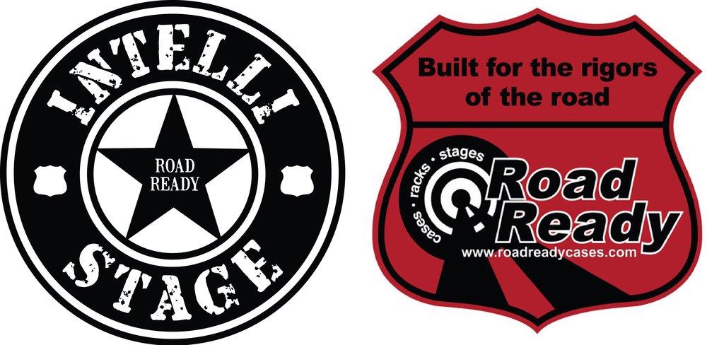 road-ready-cases Logo.jpg
