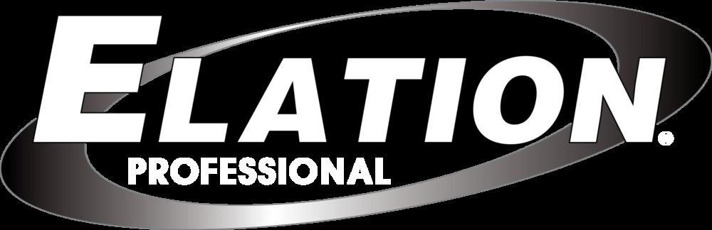Elation Lighting Logo.png