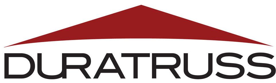 DuraTruss Logo.jpg