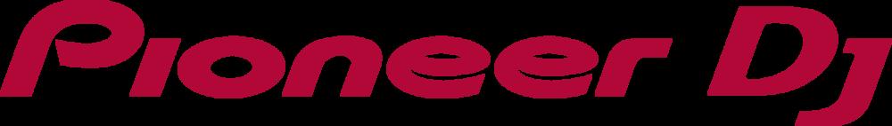 Pioneer DJ Logo.png