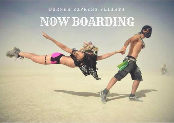 Burner Express.jpg