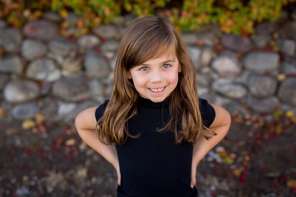 LaurenPeddie-5.jpg