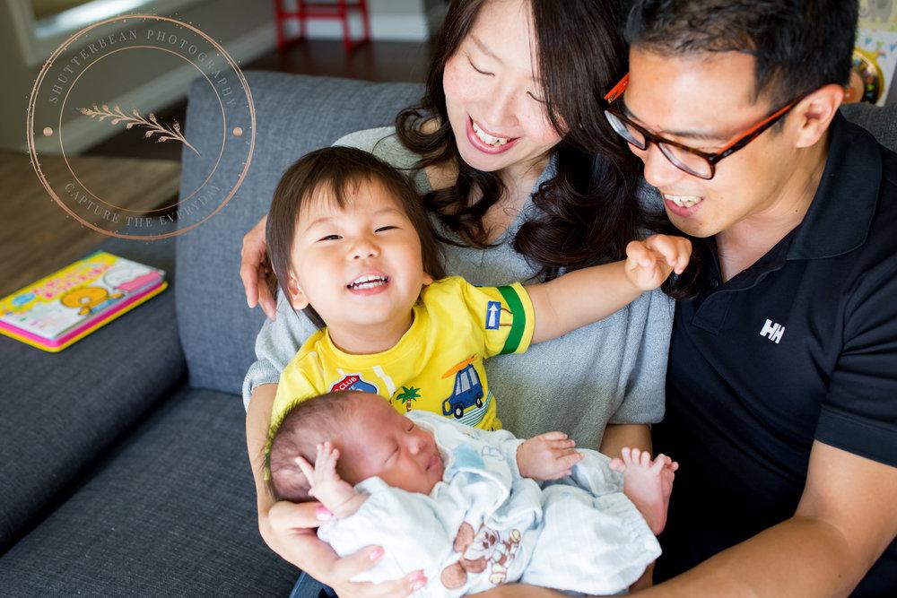 BabyTakumi-7.jpg