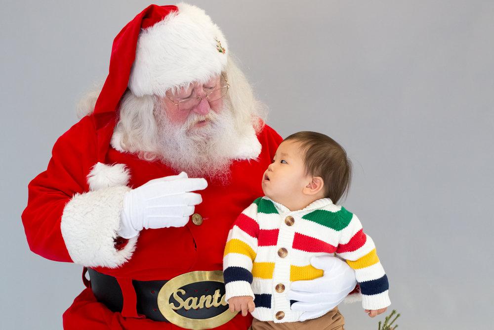 Santa&Shogo-7.jpg