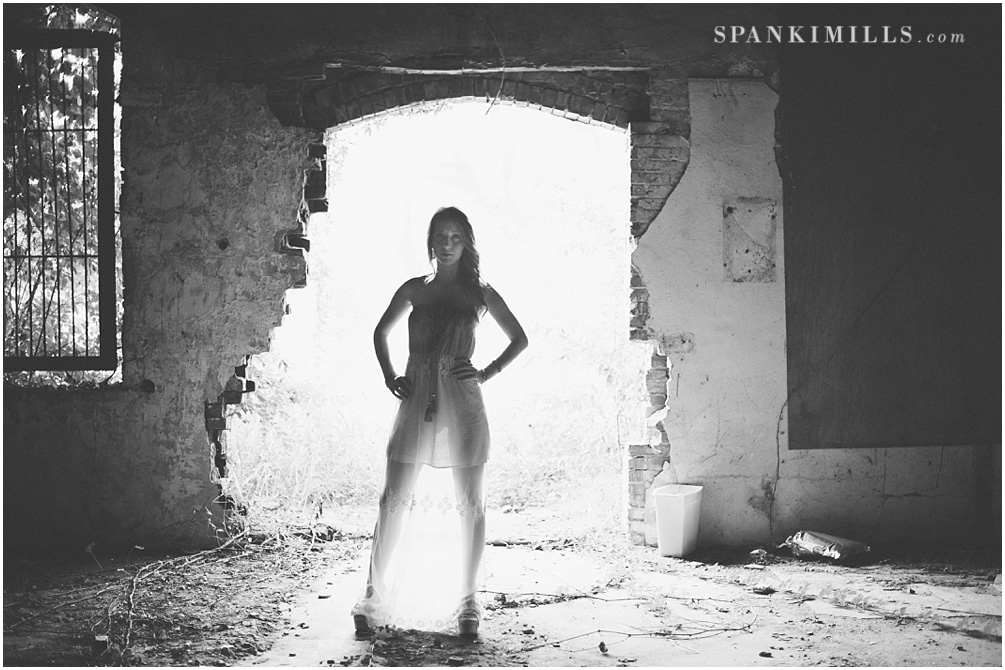 SpankiMills_0765