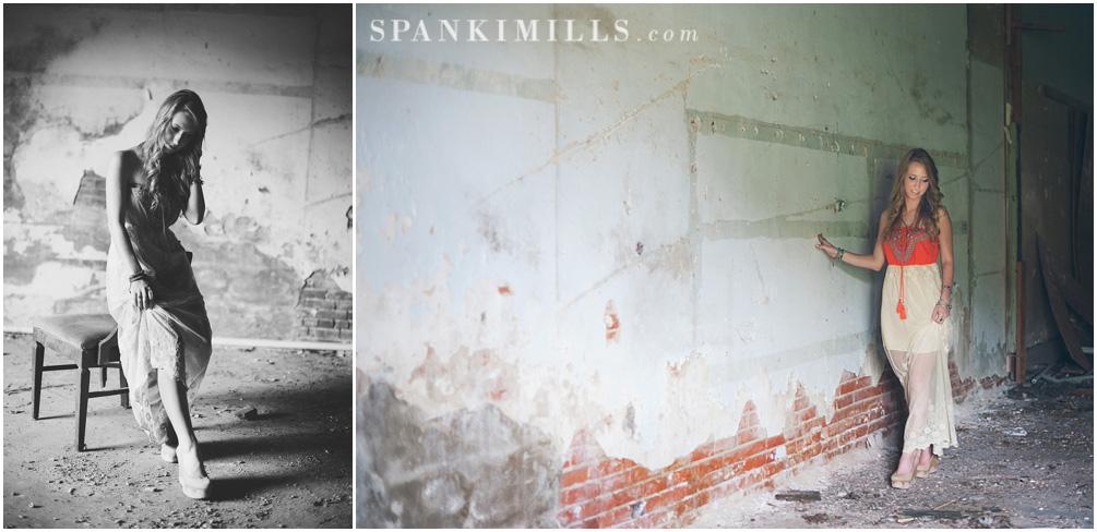 SpankiMills_0768