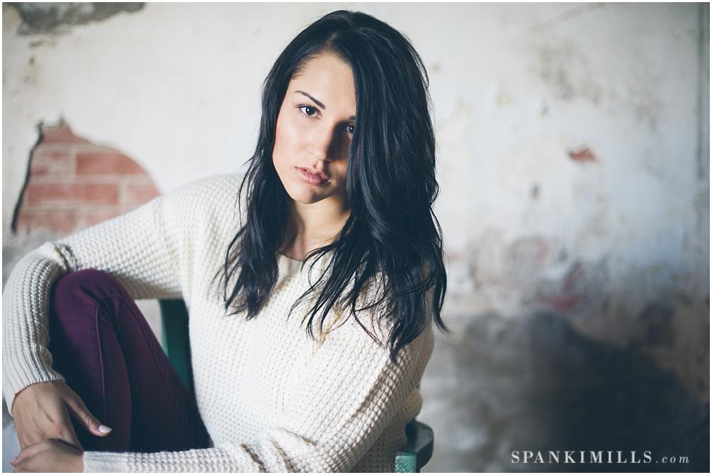 SpankiMills_0788