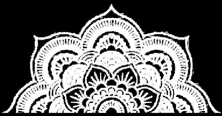 Mandala Logo 5 2.png