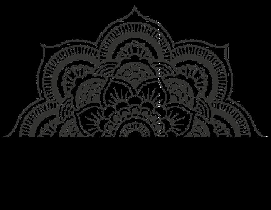 Spirit of Yoga Logo.png