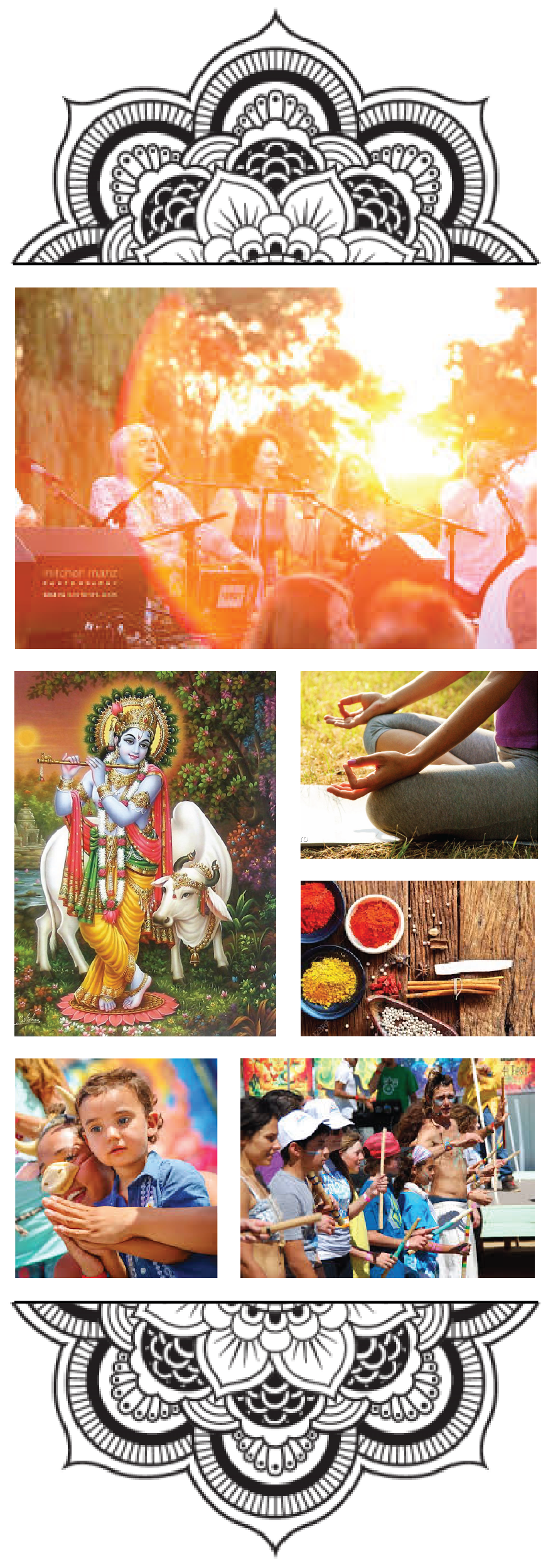 Bhakti Yoga Fest 2.png