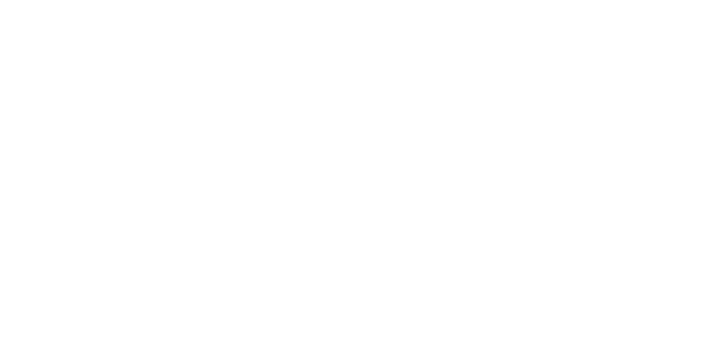 White Logo - Mandala Only.png