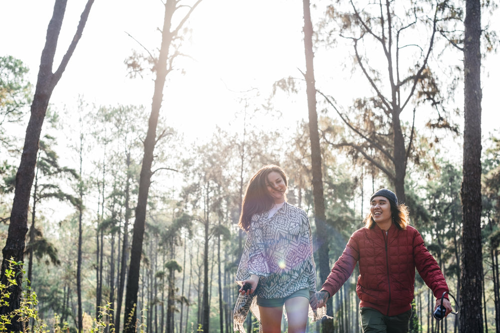 couple-travel-adventure-holding-hand-happiness-PPNQEPL.jpg