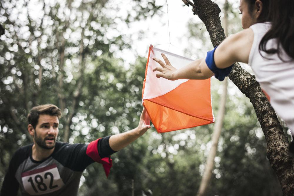 outdoor-orienteering-check-point-activity-CEZDWRB.jpg