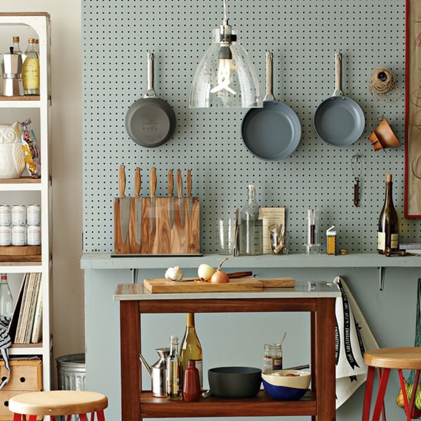 west elm industrial pendant lamp