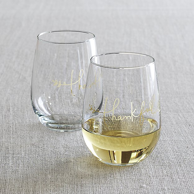 thankful-stemless-wine-glass.jpg