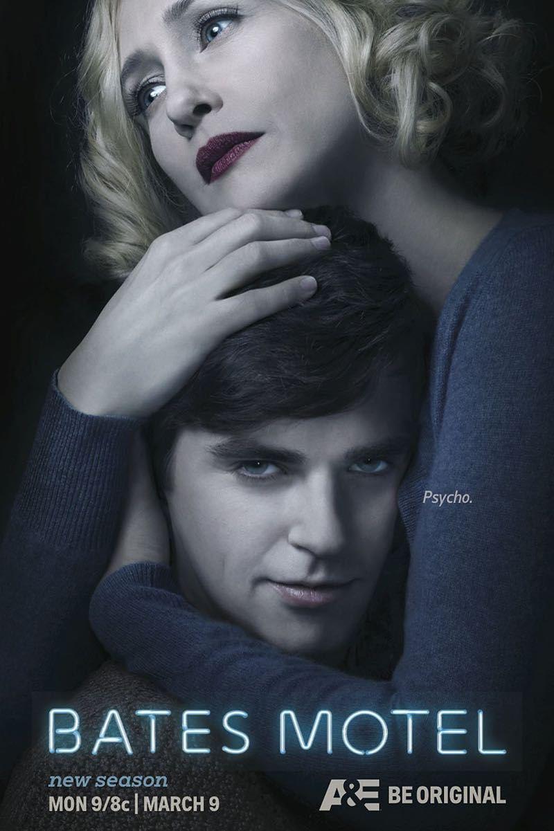 Bates-Motel-Season-3-Poster.jpg