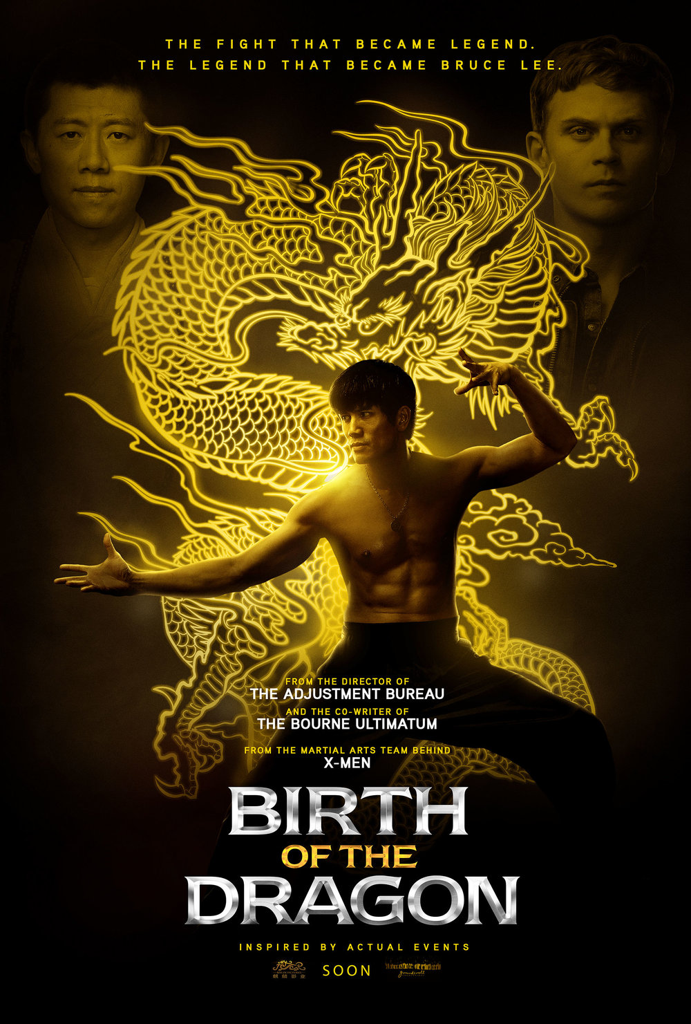 birth-of-the-dragon_poster_goldposter_com_1.jpg