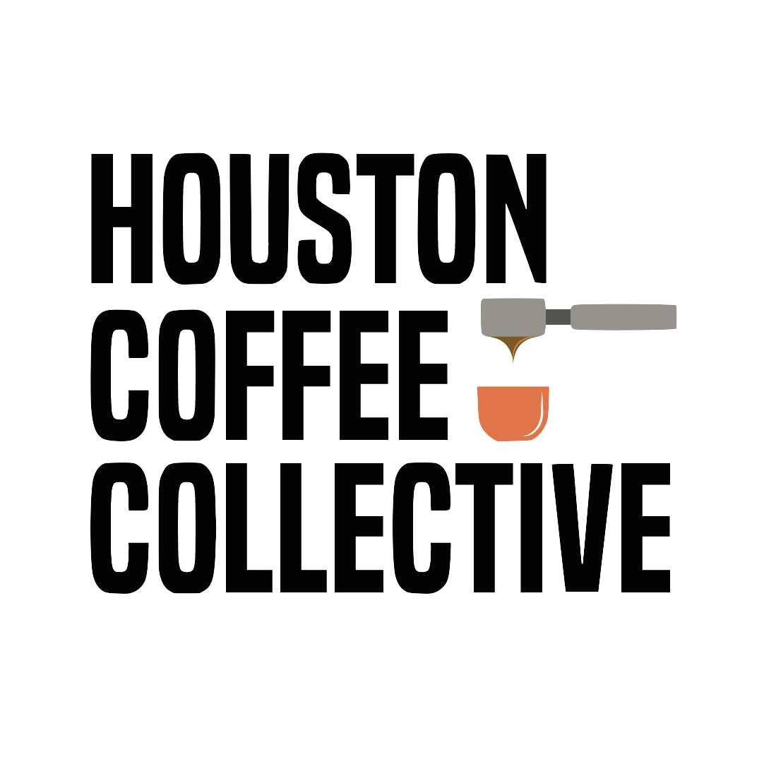 Houston Coffee Collective
