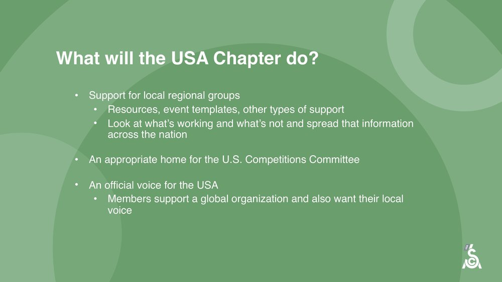 US Chapter Introduction PPT - Jan 17.jpg