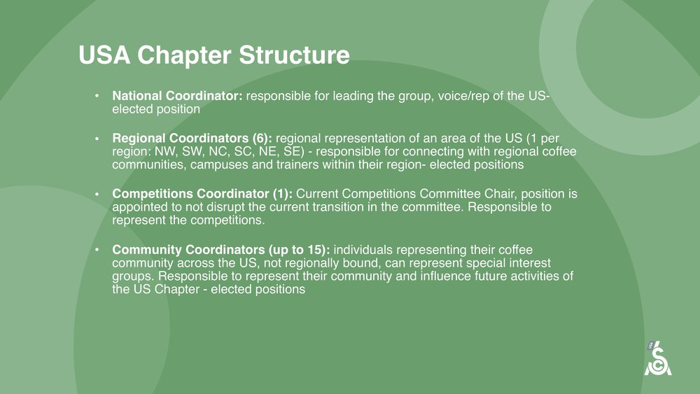 US Chapter Introduction PPT - Jan 1734.jpg
