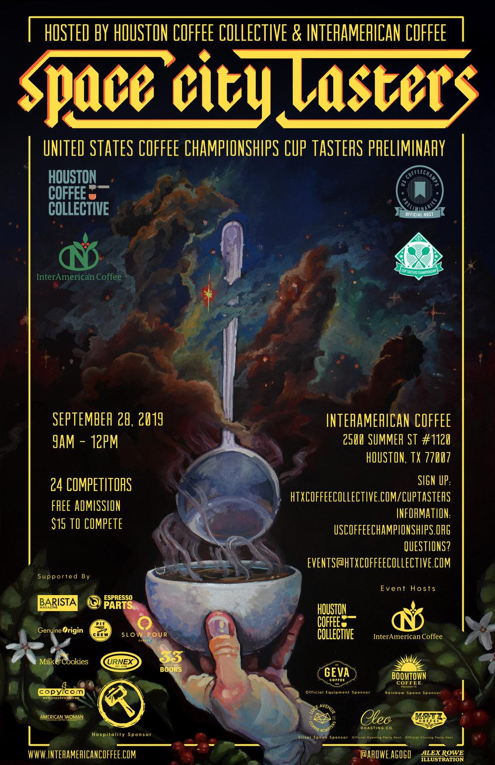 🌷 Tournament bracket 13 teams single elimination